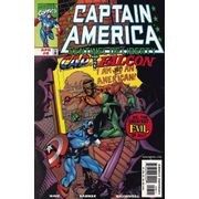 Captain-America-Sentinel-of-Liberty---08