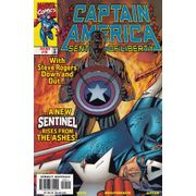 Captain-America-Sentinel-of-Liberty---09
