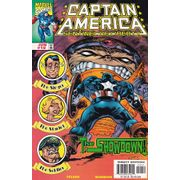 Captain-America-Sentinel-of-Liberty---10