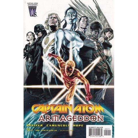 Captain-Atom-Armageddon---5