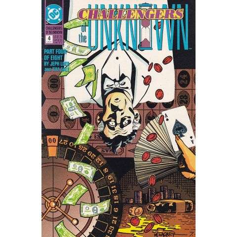 Challengers-of-the-Unknown---Volume-2---4