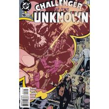 Challengers-of-the-Unknown---Volume-3----16