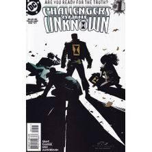 Challengers-of-the-Unknown---Volume-3---01