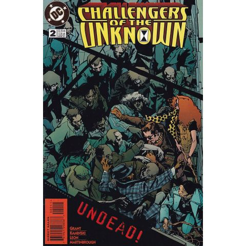 Challengers-of-the-Unknown---Volume-3---02