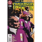 Challengers-of-the-Unknown---Volume-3---08