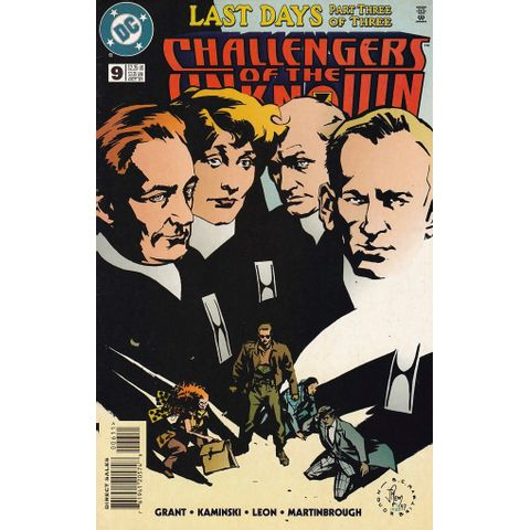 Challengers-of-the-Unknown---Volume-3---09