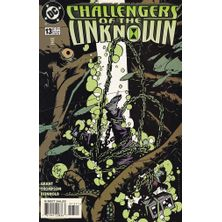 Challengers-of-the-Unknown---Volume-3---13