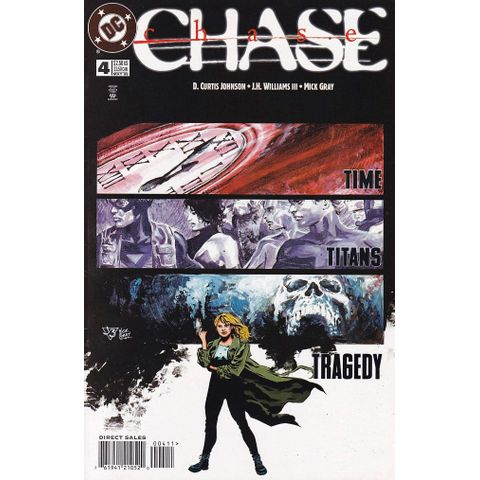 Chase---4