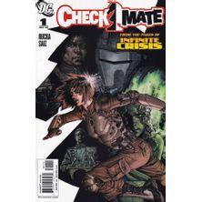 Checkmate---Volume-2---01