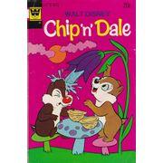 Chip-N-Dale---23