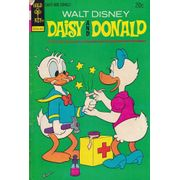 Daisy-and-Donald---5