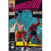 Daredevil---Volume-1---289