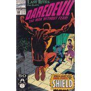 Daredevil---Volume-1---298
