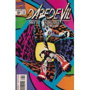 Daredevil---Volume-1---305