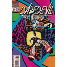 Daredevil---Volume-1---305