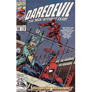 Daredevil---Volume-1---328