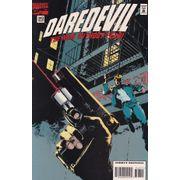 Daredevil---Volume-1---343