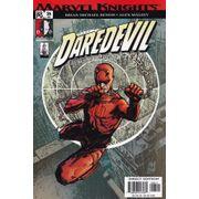 Daredevil---Volume-2---026