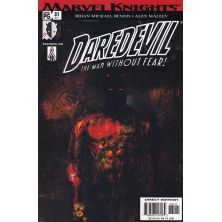Daredevil---Volume-2---031