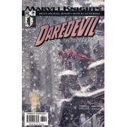 Daredevil---Volume-2---038