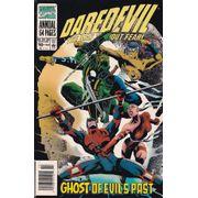 Daredevil-Annual---Volume-1---10