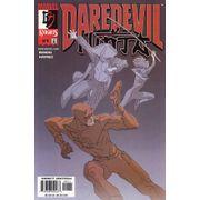 Daredevil-Ninja---1