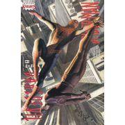 Daredevil-Spider-Man---2