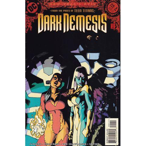 Dark-Nemesis---1