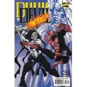 Darkdevil---3