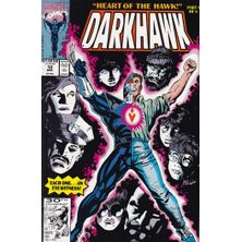 Darkhawk---Volume-1---10