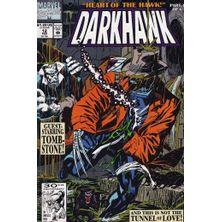 Darkhawk---Volume-1---12