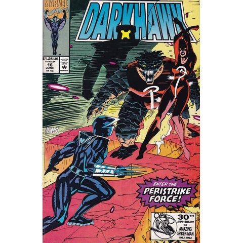 Darkhawk---Volume-1---16