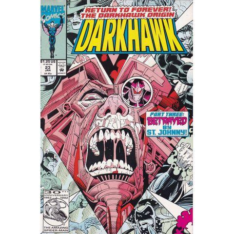 Darkhawk---Volume-1---23