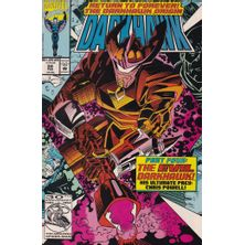 Darkhawk---Volume-1---24