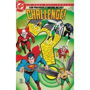 DC-Challenge---10