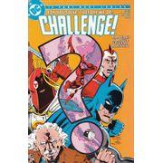 DC-Challenge---6
