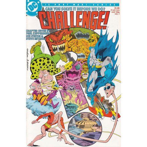 DC-Challenge---7