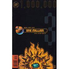 DC-One-Million---3