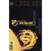 DC-One-Million---4