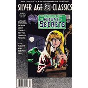 DC-Silver-Age-Classics-House-of-Secrets---1