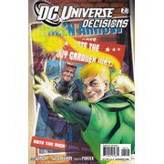 DC-Universe-Decisions---2