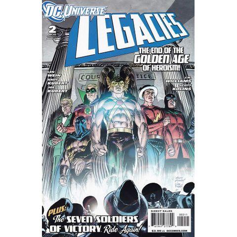 DC-Universe-Legacies---2