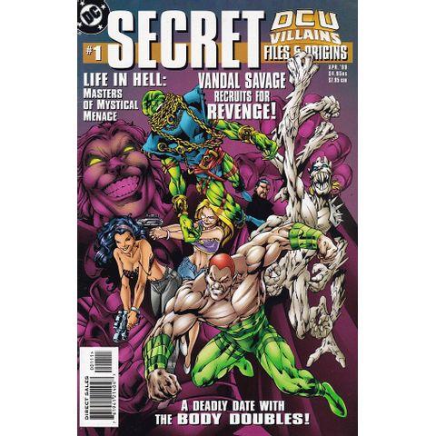 DC-Universe-Villains-Secret-Files---1
