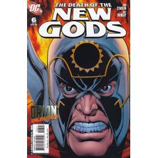 Death-of-the-New-Gods---6