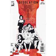 Desolation-Jones---6