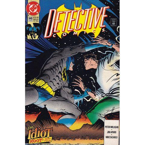 Detective-Comics---Volume-1---640