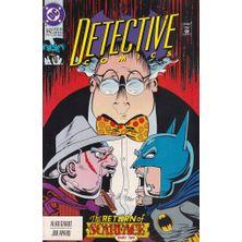 Detective-Comics---Volume-1---642