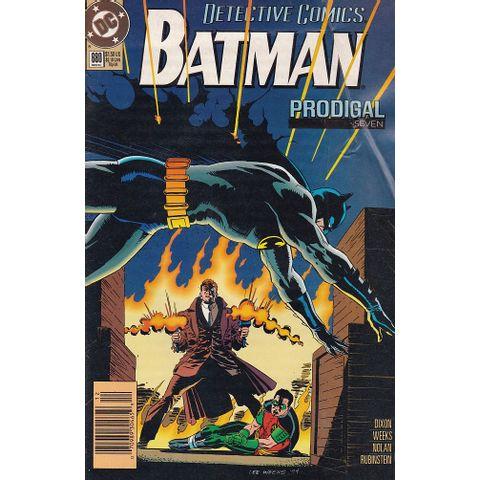 Detective-Comics---Volume-1---680