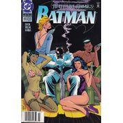 Detective-Comics---Volume-1---683