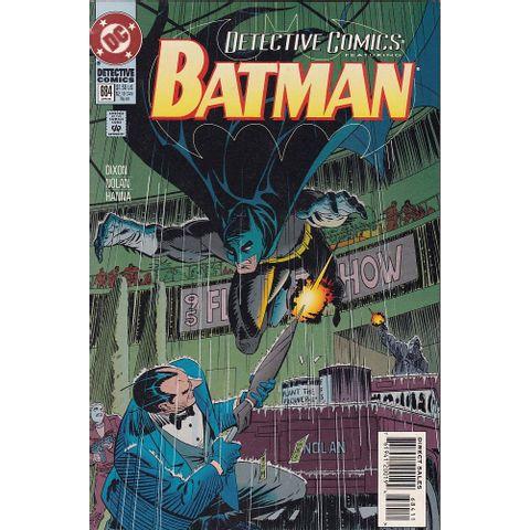 Detective-Comics---Volume-1---684